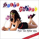 limited edition ep- palter ego